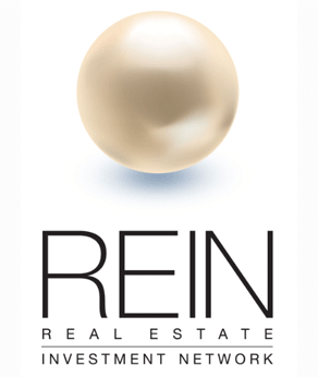 REIN Real Estate Investment Network